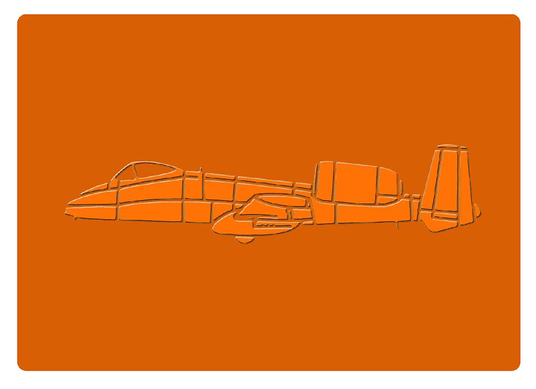 Marcus Bunyan. 'The Symbolic Order (cartes de visite)' 2011